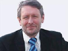[Sir Peter Soulsby MP]